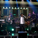 The Tonight Show Starring Jimmy Fallon - Season 2