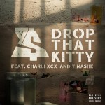 ty-dolla-sign-drop-that-kitty-cover