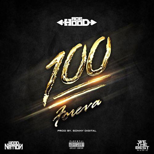 100 foreve