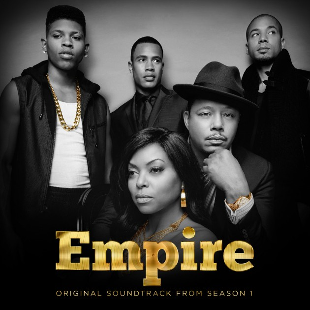 Empire_The-Soundtrack_FINAL