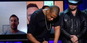 Jay+Z+Tidal+Launch+Event+NYC+TIDALforALL+kA098f7IDkcl