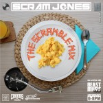 Scram_Jones_The_Scramble_Mix-front-large