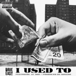 Screen shot 2015-03-27 at 8.48.56 PM