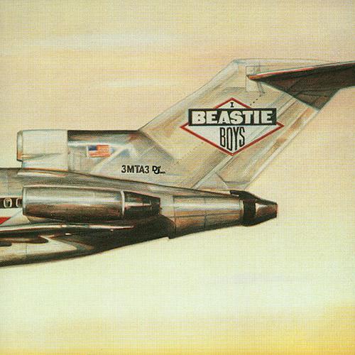 beastie-1362673472