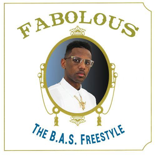 fabolous-bas-cover