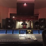 i love the game