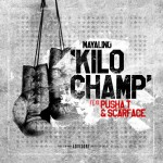 kilo champ