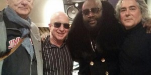 rickross-baldwin-karencivil