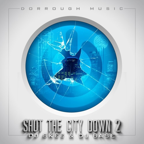 shut down the city 2