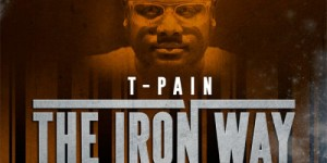 the iron way