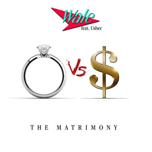 wale-the-matrimony-feat-usher-500x500