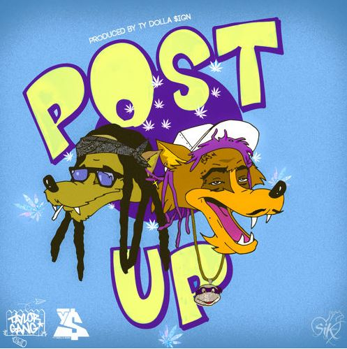 wiz-khalifa-post-up-feat-ty-dolla-sign
