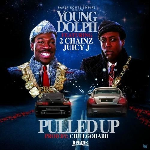 young-dolph-pulled-up-feat-2-chainz-juciy-j-500x500