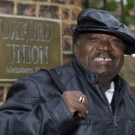 Percy+Sledge+Motown+Legends+Oxford+Union+gGSb7OVkgYfl