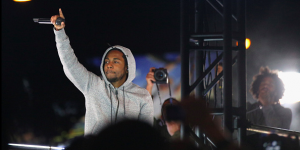 Screen Shot 2015-04-01 at 5.45.14 PM
