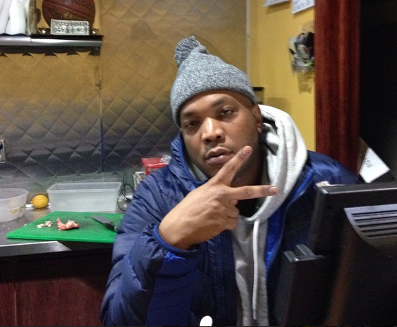 Styles p Quotes From Songs Best Styles p Song New Music