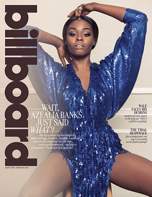 azealia-billboard-1
