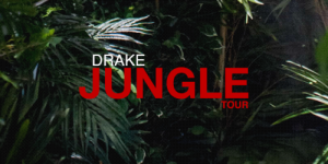 drake-announces-jungle-tour-with-future-1-500x500