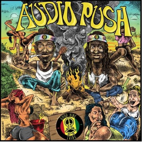 mixtape-audio-push-the-good-vibe-tribe-499x500