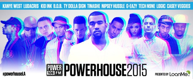 powerhouse2015lineup