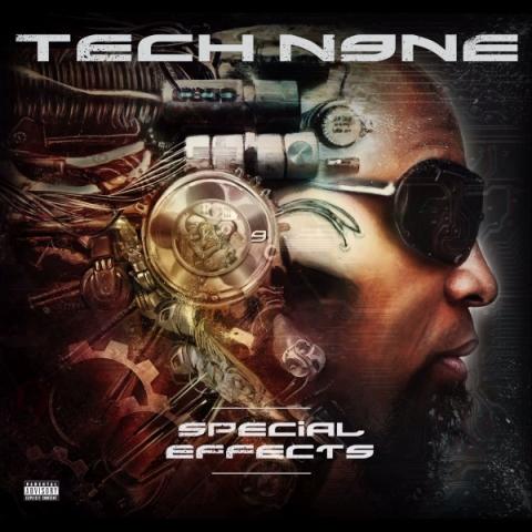 tech-n9ne-special-effects1