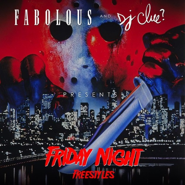fabolous-friday-night-freestyles-cover