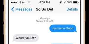jermaine-dupri-where-you-at