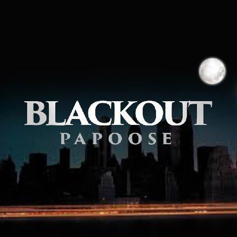 pap-blackout