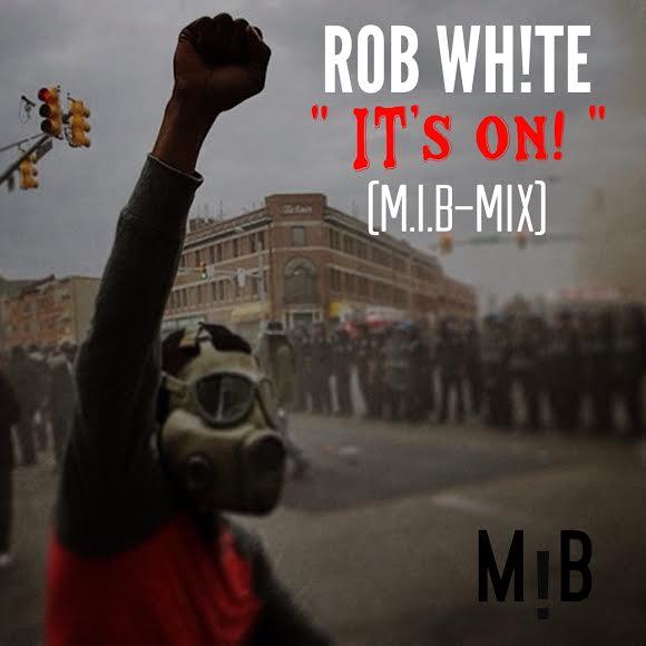rob-white