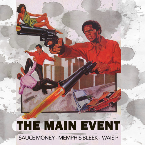 sauce-money-main-event