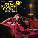ghostface-killah-adrian-younge-get-the-money-feat-vince-stales