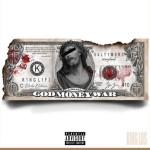 god money war