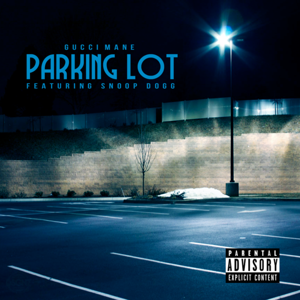gucci-mane-parking-lot