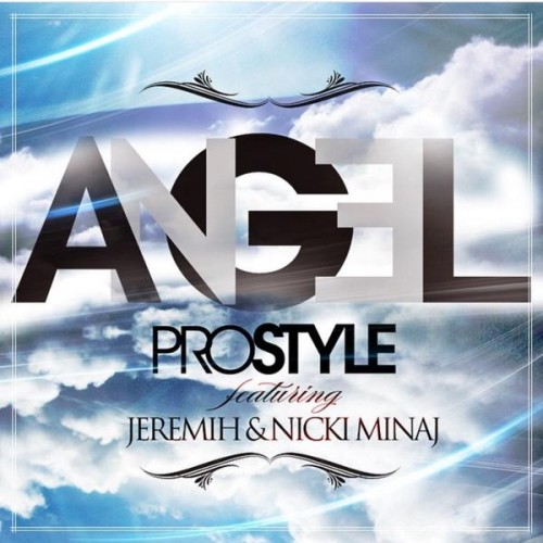 jeremih-nicki-minaj-angel-cover