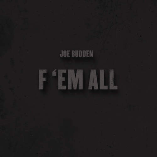 joe-budden-fea-cover
