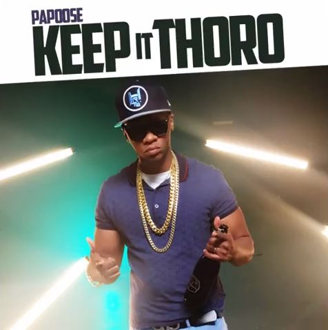 keep-it-thoro-freestyle