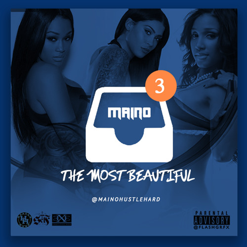 maino-the-most-beautiful