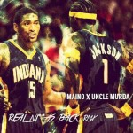 maino-uncle-murda-real-nggas-back-remix