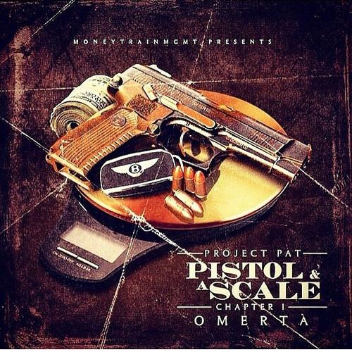 pistolscale1