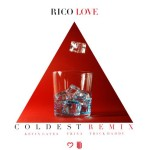 rico-love-coldest-remix