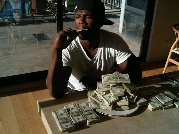 50cent-money