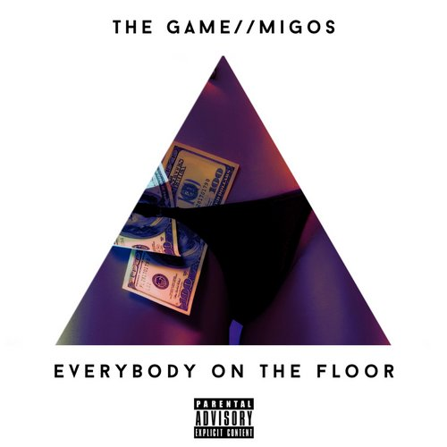 everybody-on-the-floor
