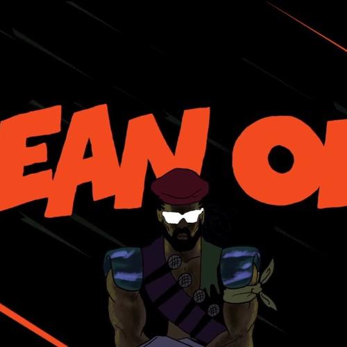 lean on remix