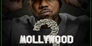problem-mollywood3-bside-cover