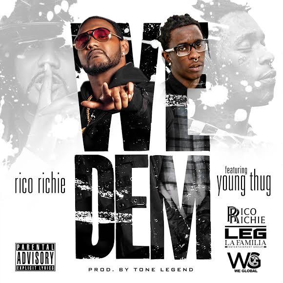 richie-thug