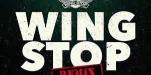 wingstopremix
