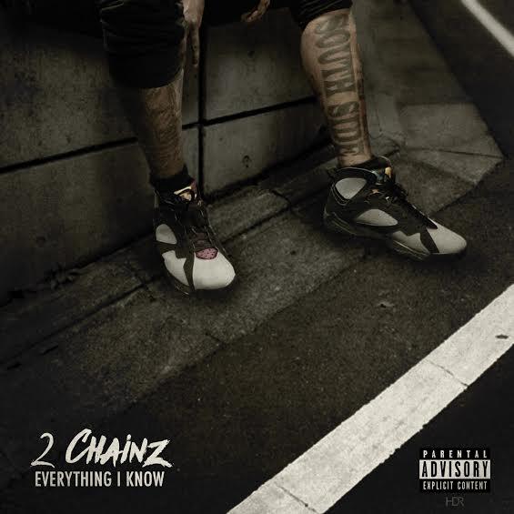 2chainz