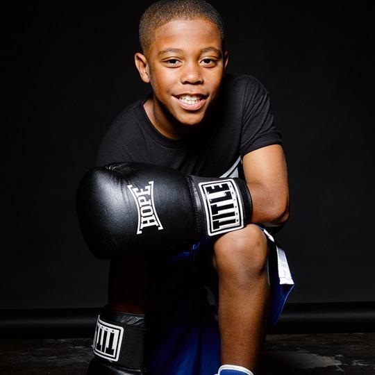 eminem-boxing-foundation