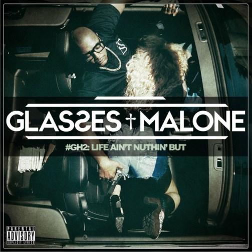 """7afe5f51ed4 New Music  Glasses Malone Ft. Game x Kirko Bangz """"Too Hood"""" · gh2"""