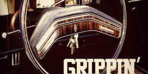 gripping grain